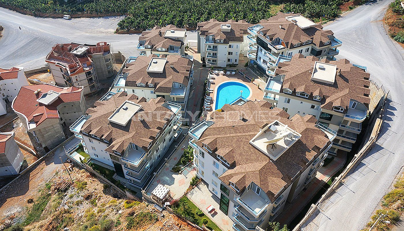 turnkey-properties-with-castle-and-sea-view-in-alanya-006.jpg