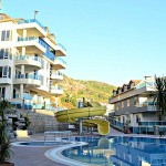 turnkey-properties-with-castle-and-sea-view-in-alanya-007.jpg