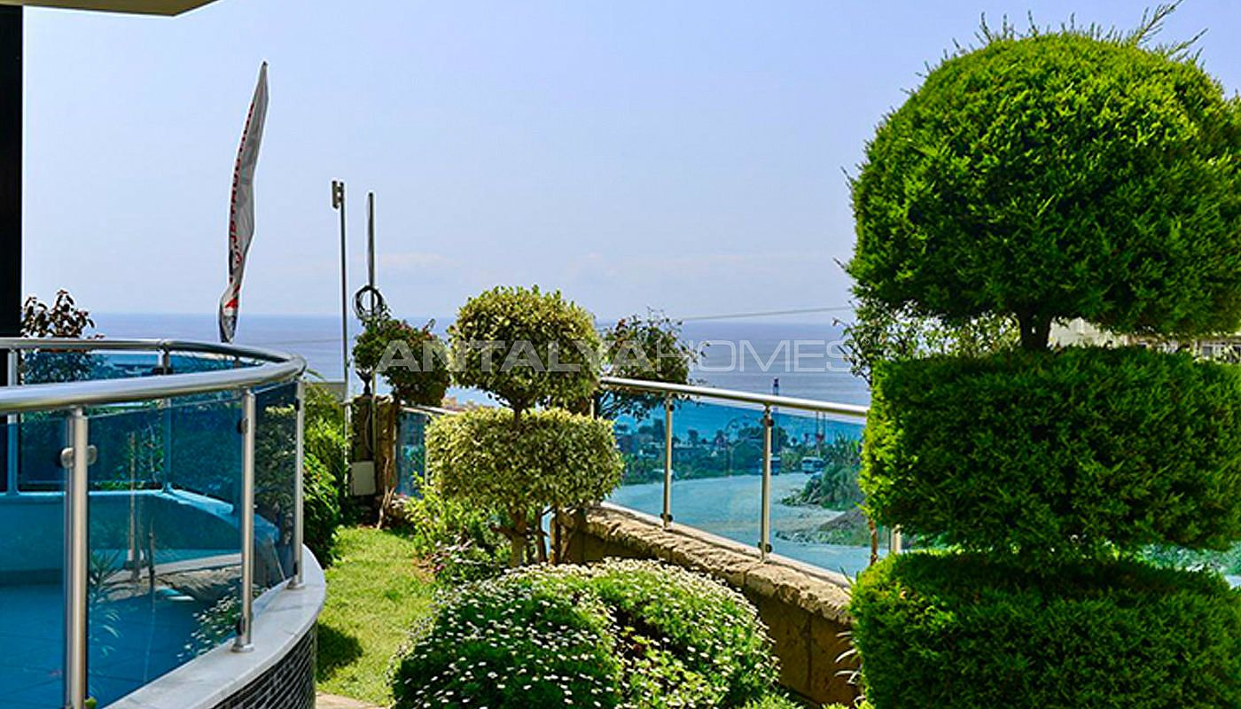 turnkey-properties-with-castle-and-sea-view-in-alanya-010.jpg