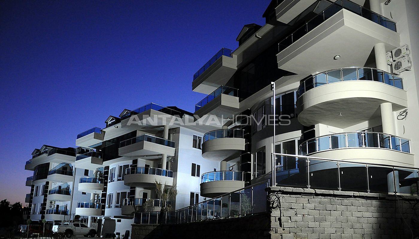 turnkey-properties-with-castle-and-sea-view-in-alanya-011.jpg