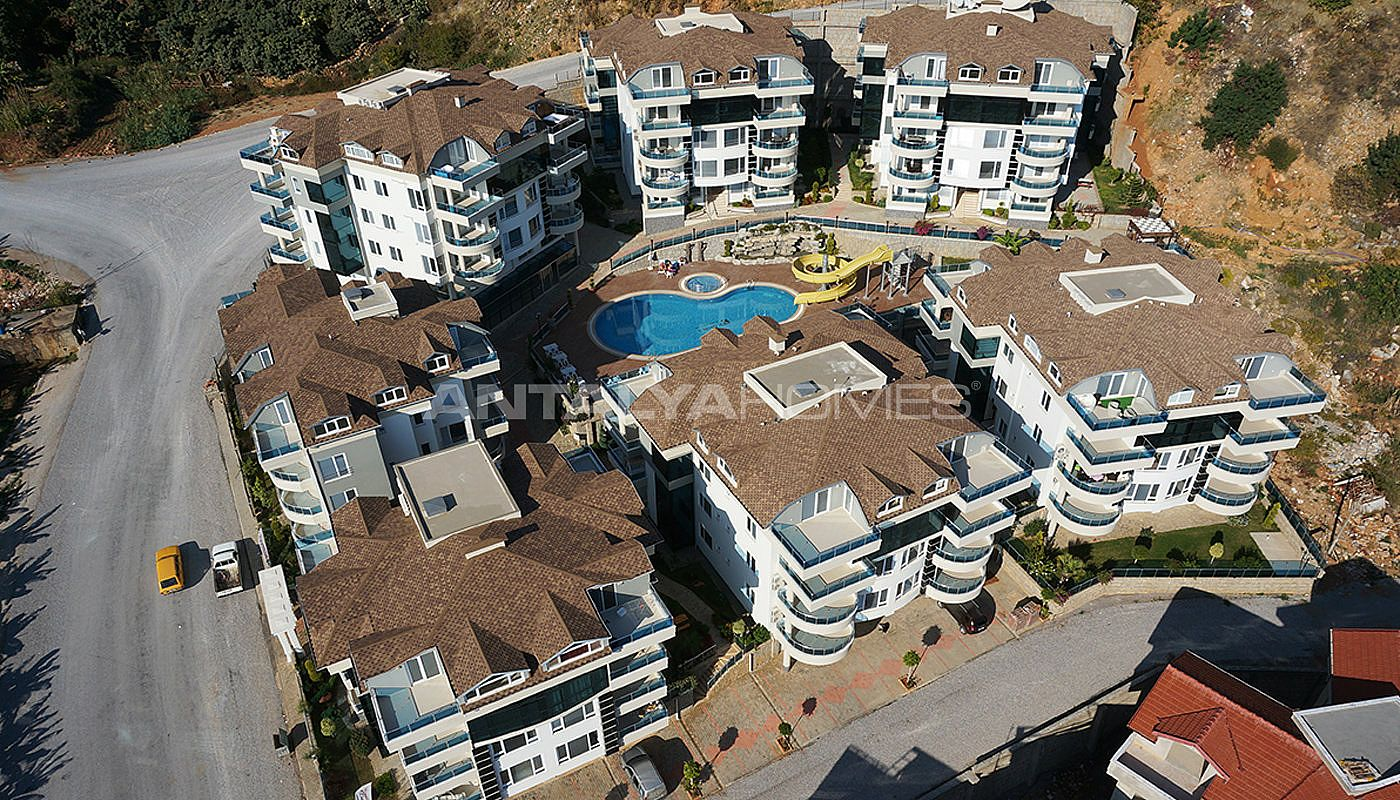 turnkey-properties-with-castle-and-sea-view-in-alanya-015.jpg