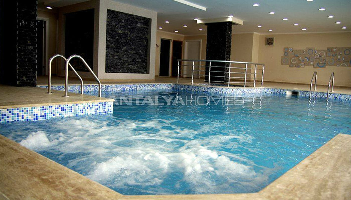 turnkey-properties-with-castle-and-sea-view-in-alanya-016.jpg