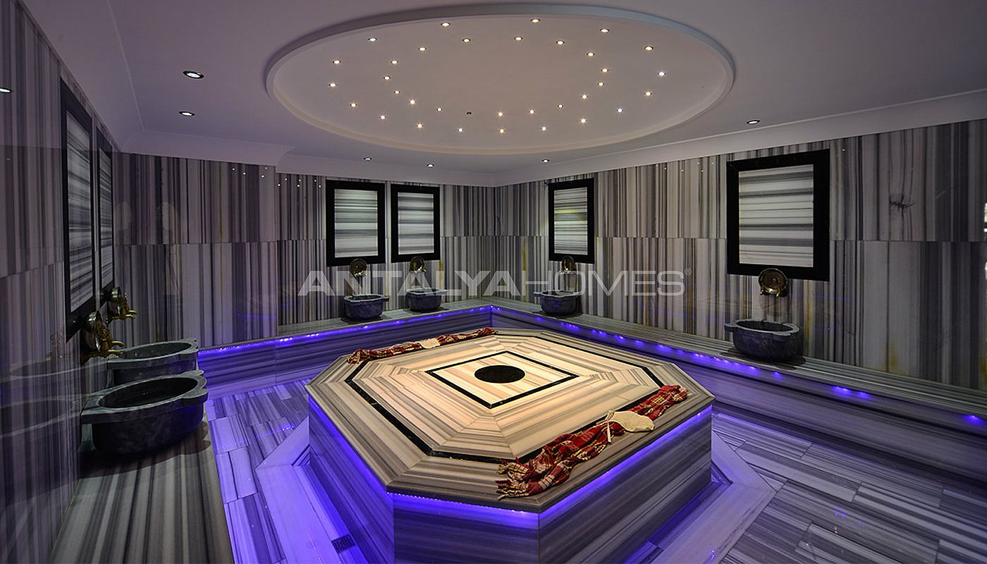 turnkey-properties-with-castle-and-sea-view-in-alanya-018.jpg