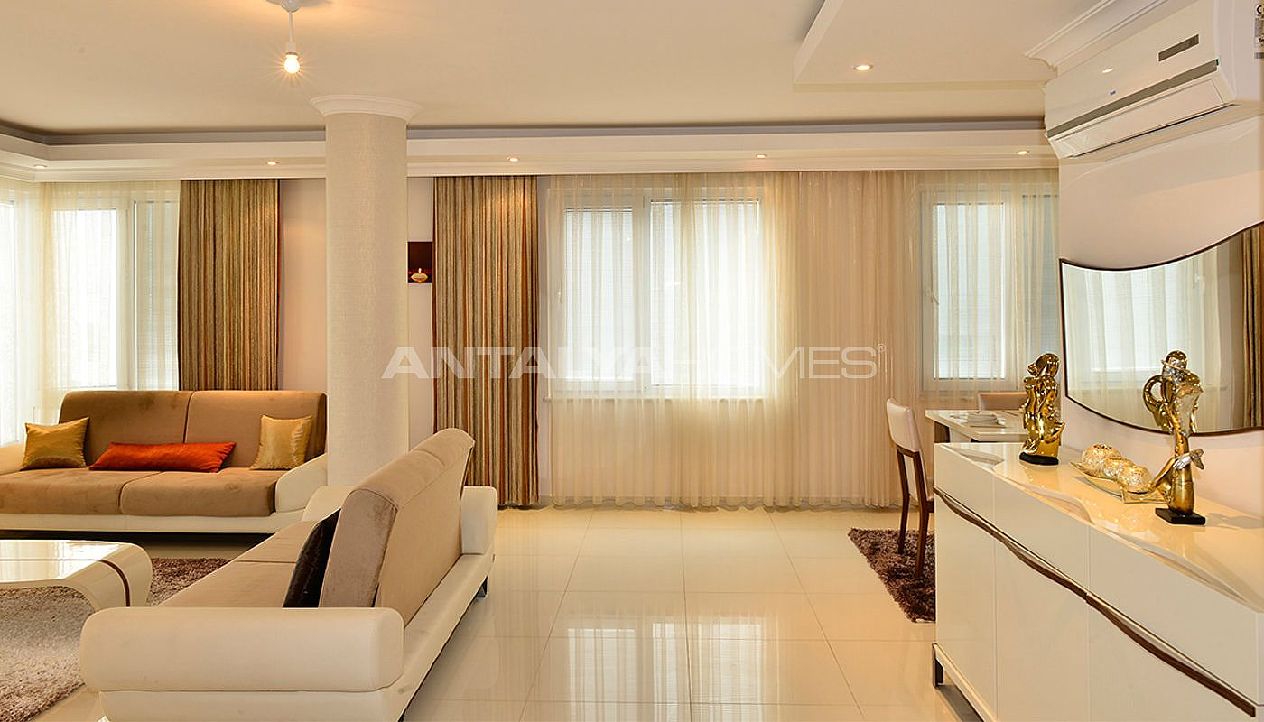 turnkey-properties-with-castle-and-sea-view-in-alanya-interior-001.jpg