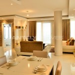 turnkey-properties-with-castle-and-sea-view-in-alanya-interior-002.jpg