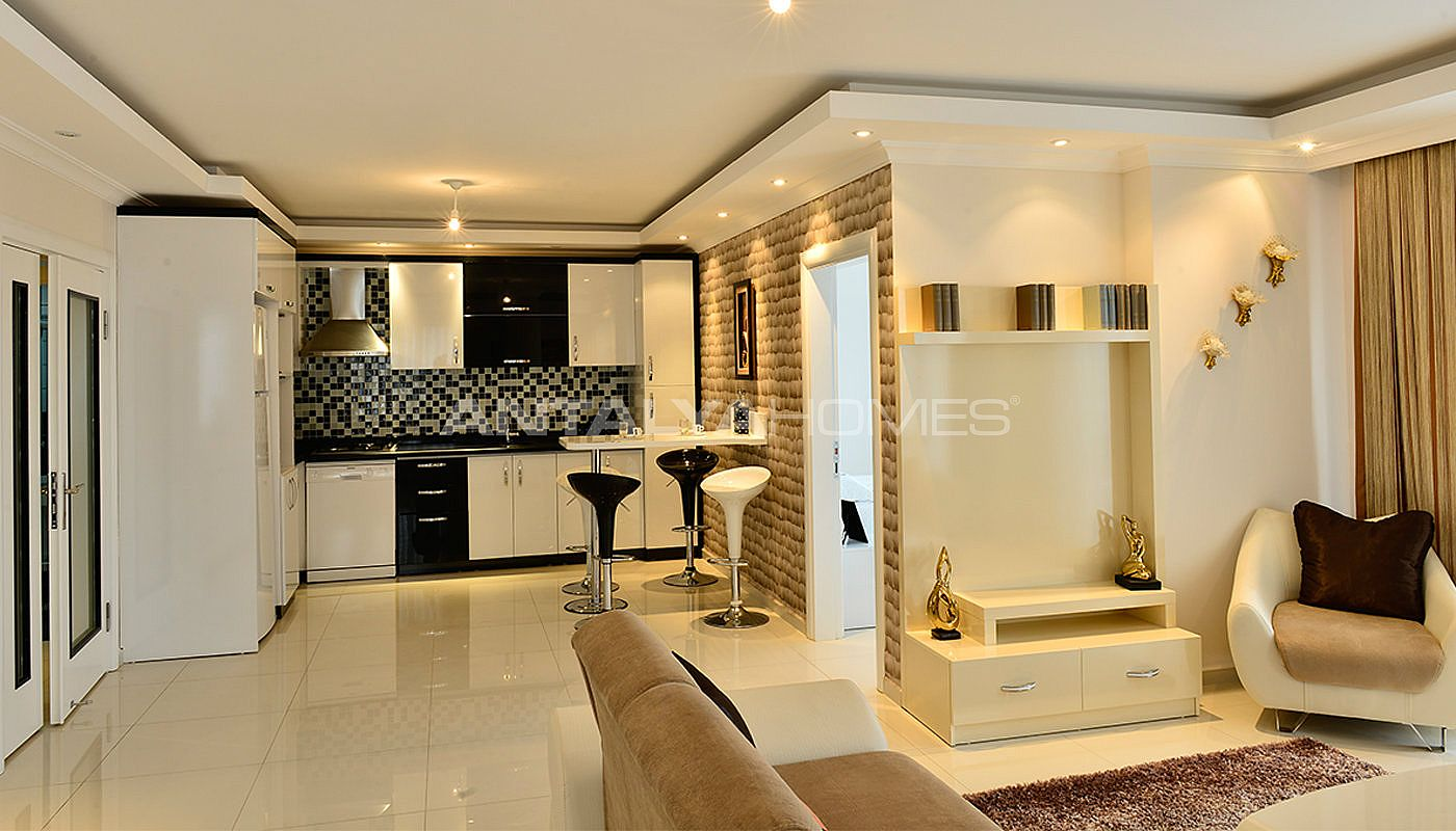 turnkey-properties-with-castle-and-sea-view-in-alanya-interior-003.jpg