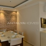turnkey-properties-with-castle-and-sea-view-in-alanya-interior-004.jpg