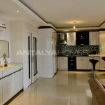 turnkey-properties-with-castle-and-sea-view-in-alanya-interior-005.jpg
