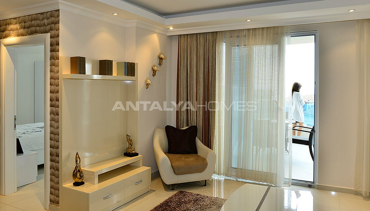 turnkey-properties-with-castle-and-sea-view-in-alanya-interior-006.jpg