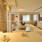 turnkey-properties-with-castle-and-sea-view-in-alanya-interior-007.jpg