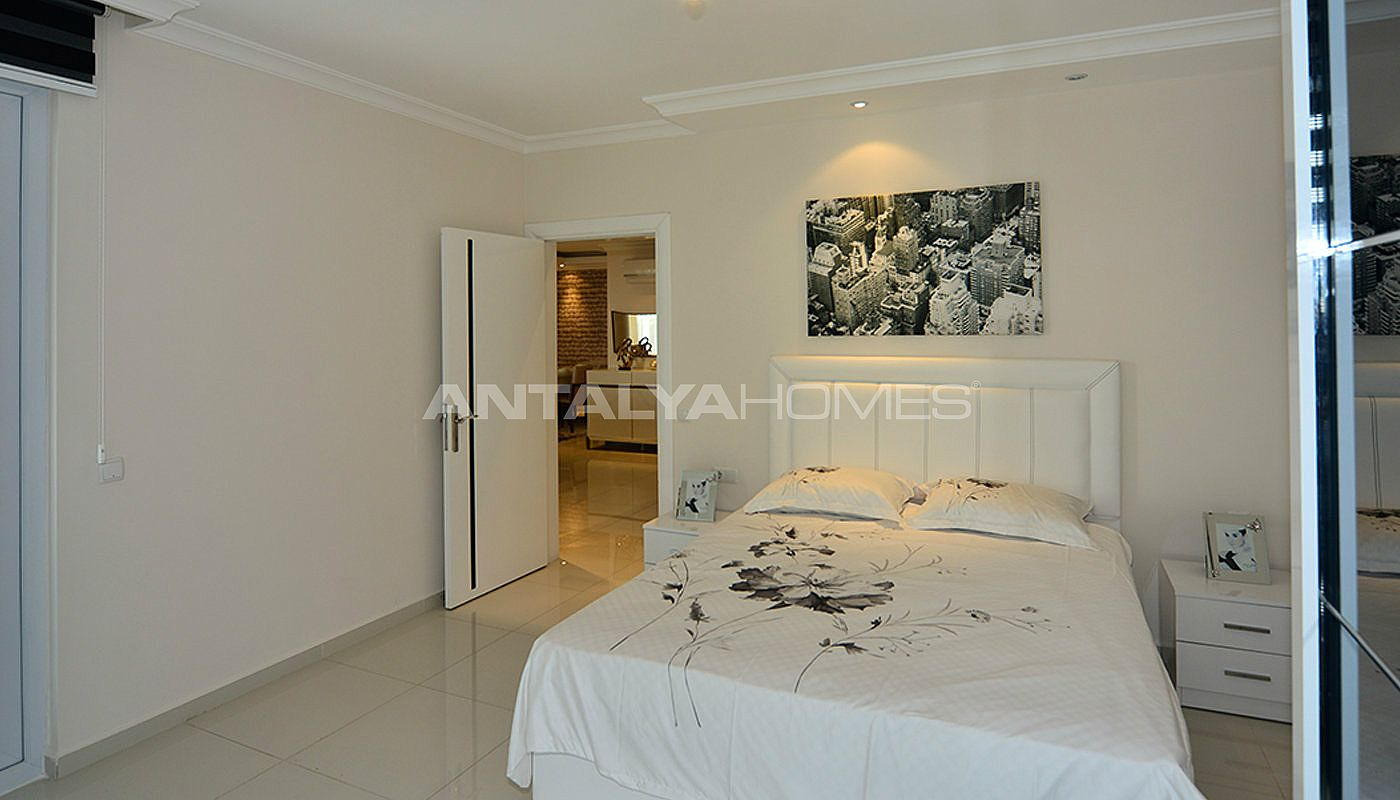 turnkey-properties-with-castle-and-sea-view-in-alanya-interior-008.jpg