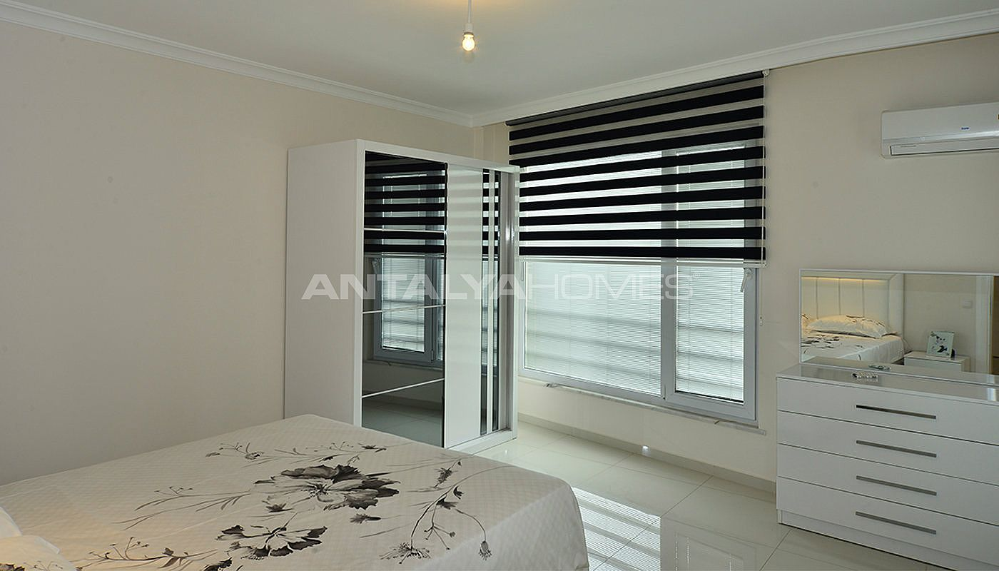 turnkey-properties-with-castle-and-sea-view-in-alanya-interior-009.jpg