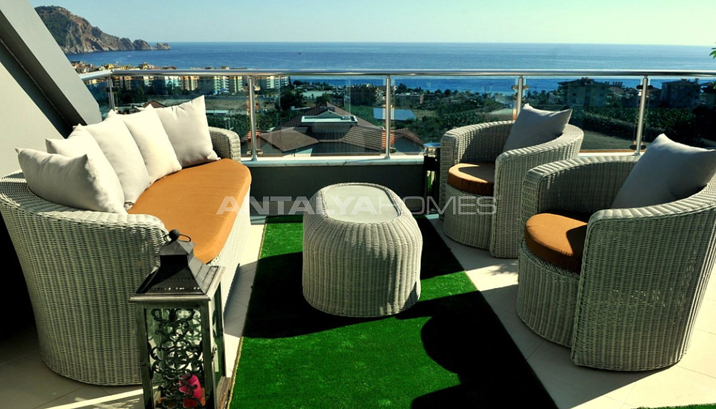 turnkey-properties-with-castle-and-sea-view-in-alanya-interior-010.jpg