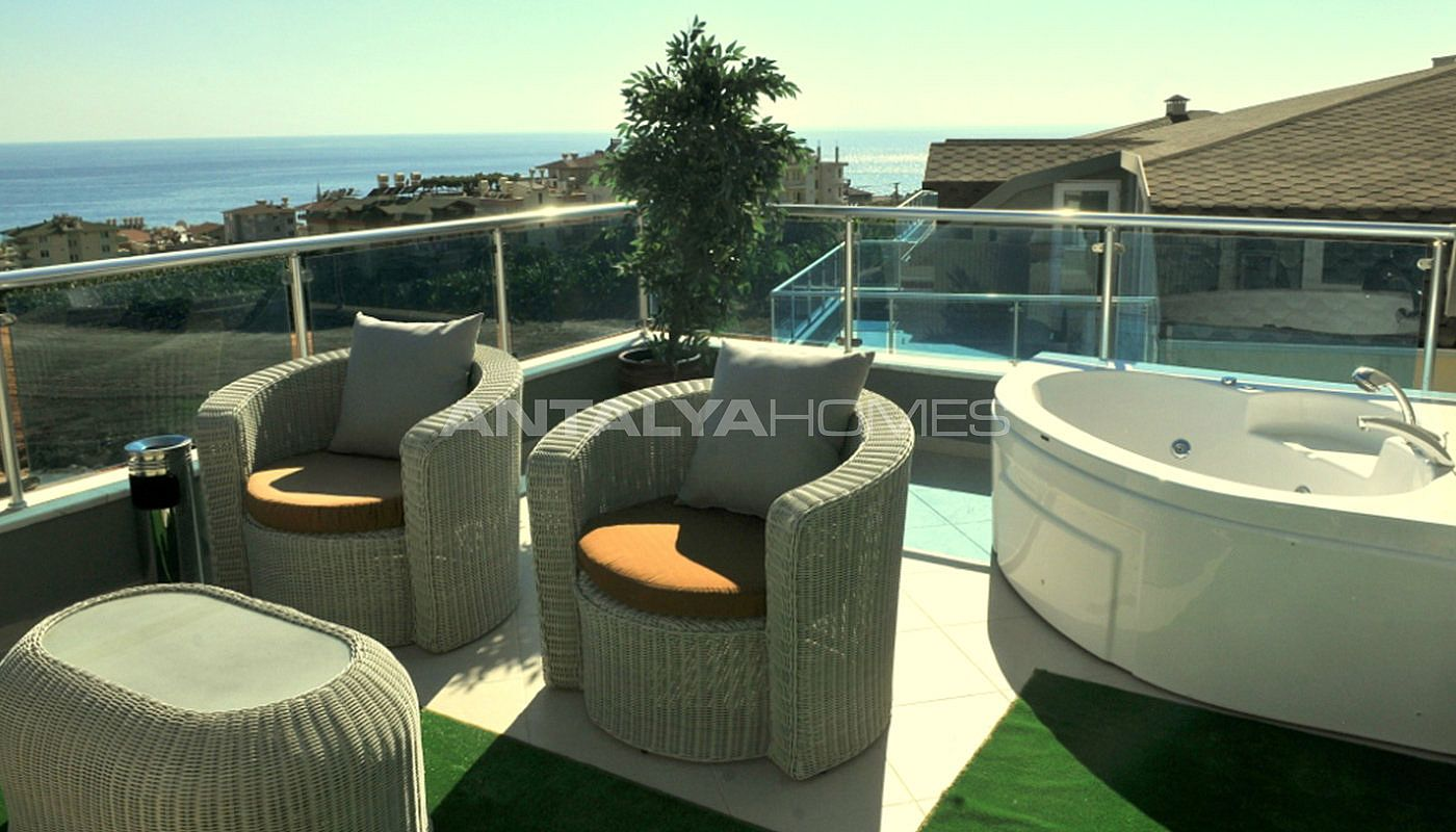 turnkey-properties-with-castle-and-sea-view-in-alanya-interior-011.jpg