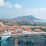 turnkey-properties-with-castle-and-sea-view-in-alanya-interior-012.jpg