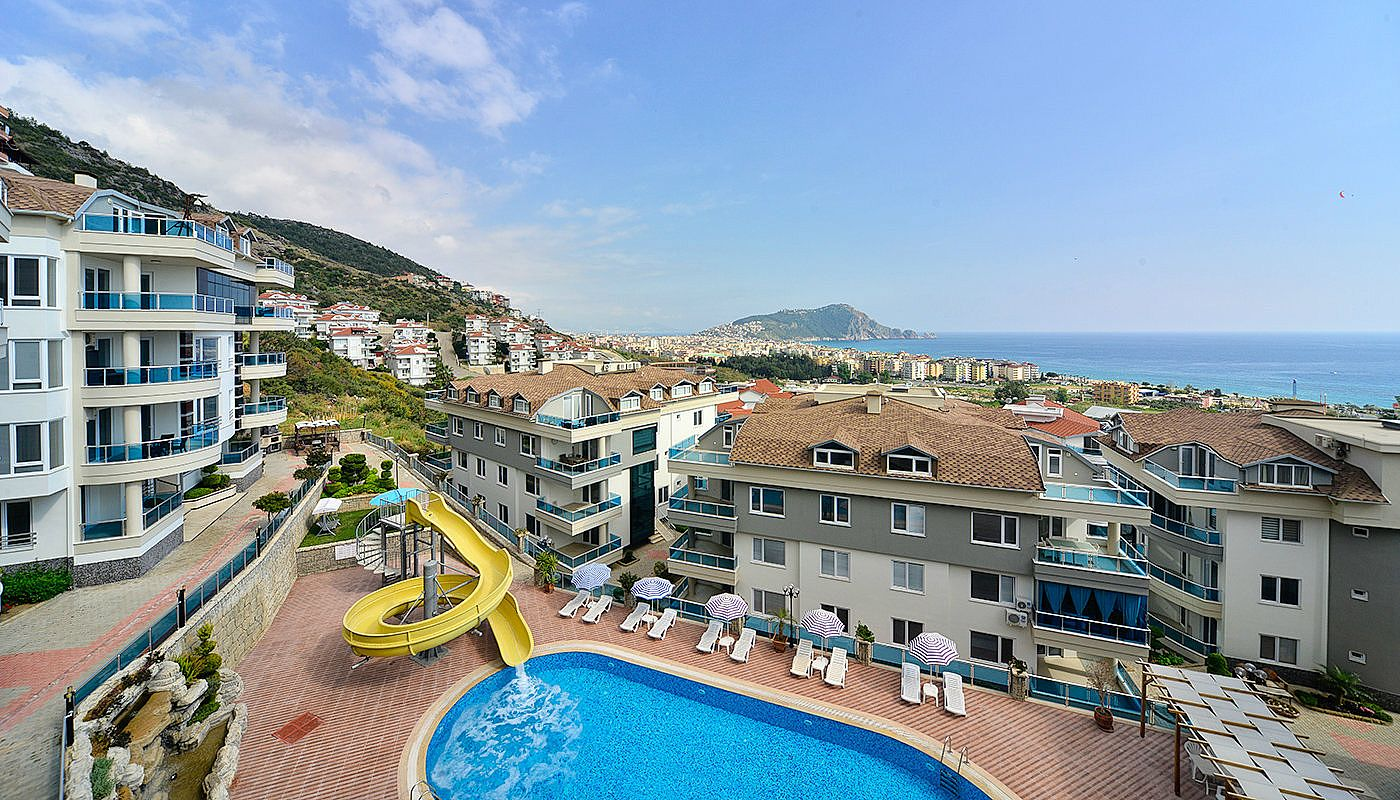 turnkey-properties-with-castle-and-sea-view-in-alanya-main.jpg