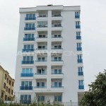 turnkey-trabzon-flats-with-suitable-prices-003.jpg