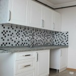 turnkey-trabzon-flats-with-suitable-prices-interior-004.jpg