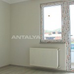 turnkey-trabzon-flats-with-suitable-prices-interior-007.jpg
