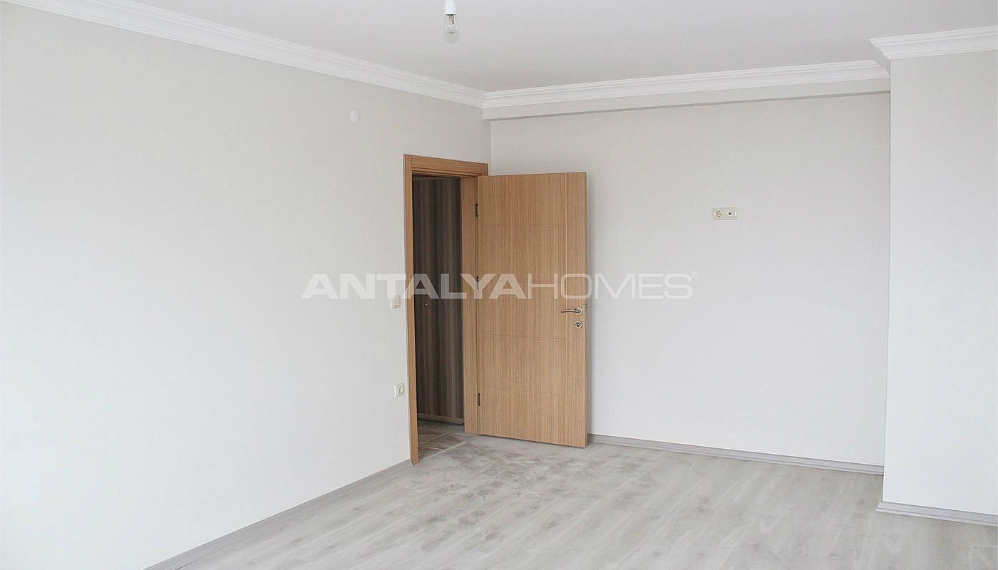 turnkey-trabzon-flats-with-suitable-prices-interior-008.jpg
