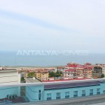 turnkey-trabzon-flats-with-suitable-prices-interior-011.jpg