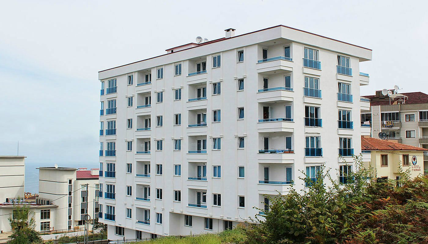 turnkey-trabzon-flats-with-suitable-prices-main.jpg