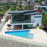 uninterrupted-sea-view-alanya-house-with-furniture-003.jpg