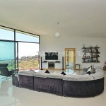 uninterrupted-sea-view-alanya-house-with-furniture-interior-010.jpg