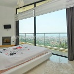 uninterrupted-sea-view-alanya-house-with-furniture-interior-016.jpg