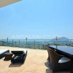 uninterrupted-sea-view-alanya-house-with-furniture-interior-021.jpg