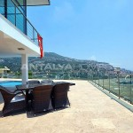 uninterrupted-sea-view-alanya-house-with-furniture-interior-022.jpg
