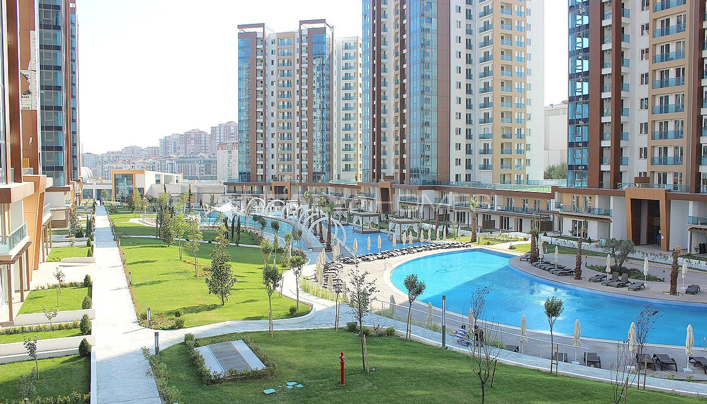 a-comfortable-life-like-a-dream-in-istanbul-flats-012.jpg