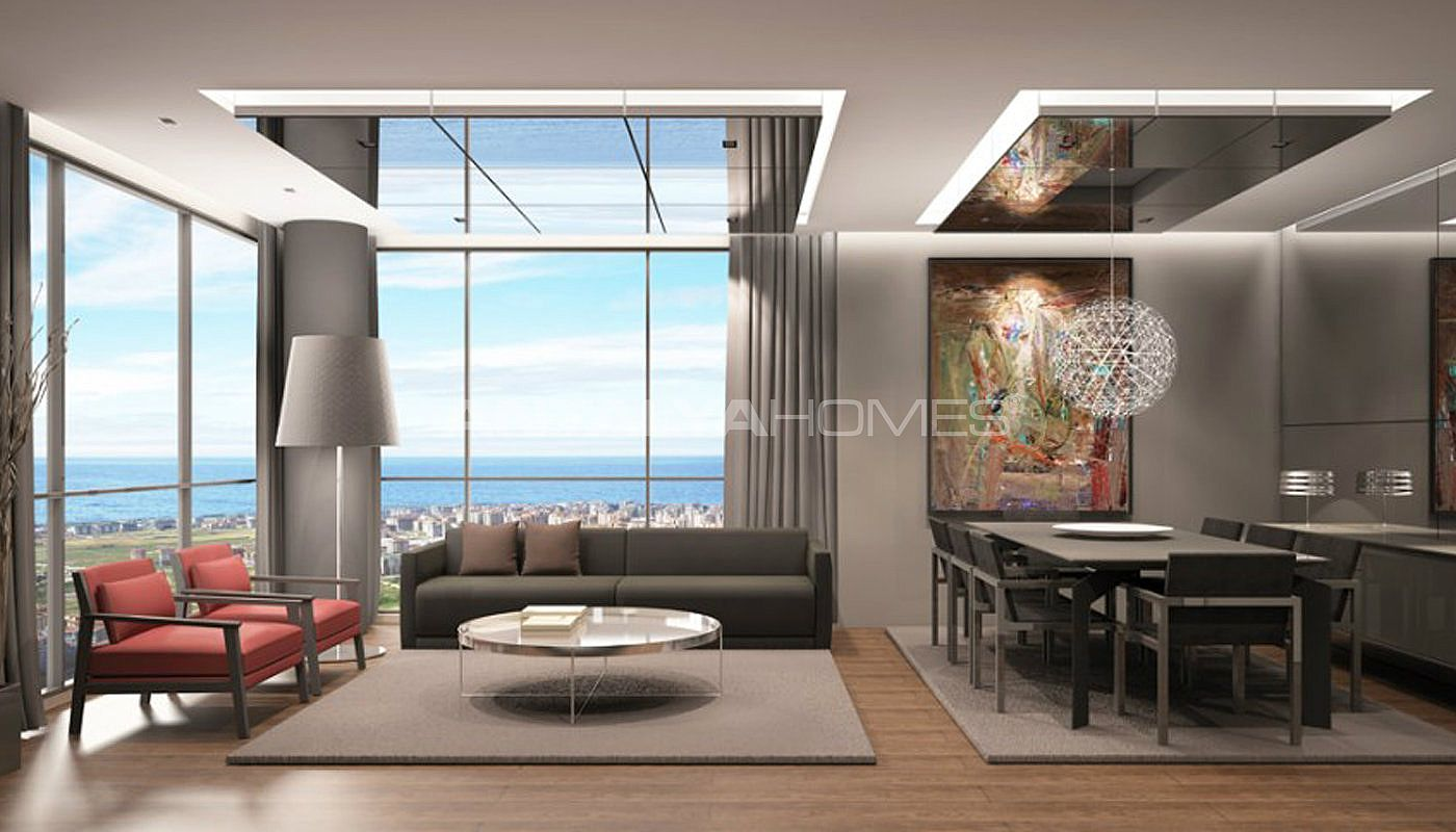 a-comfortable-life-like-a-dream-in-istanbul-flats-interior-001.jpg