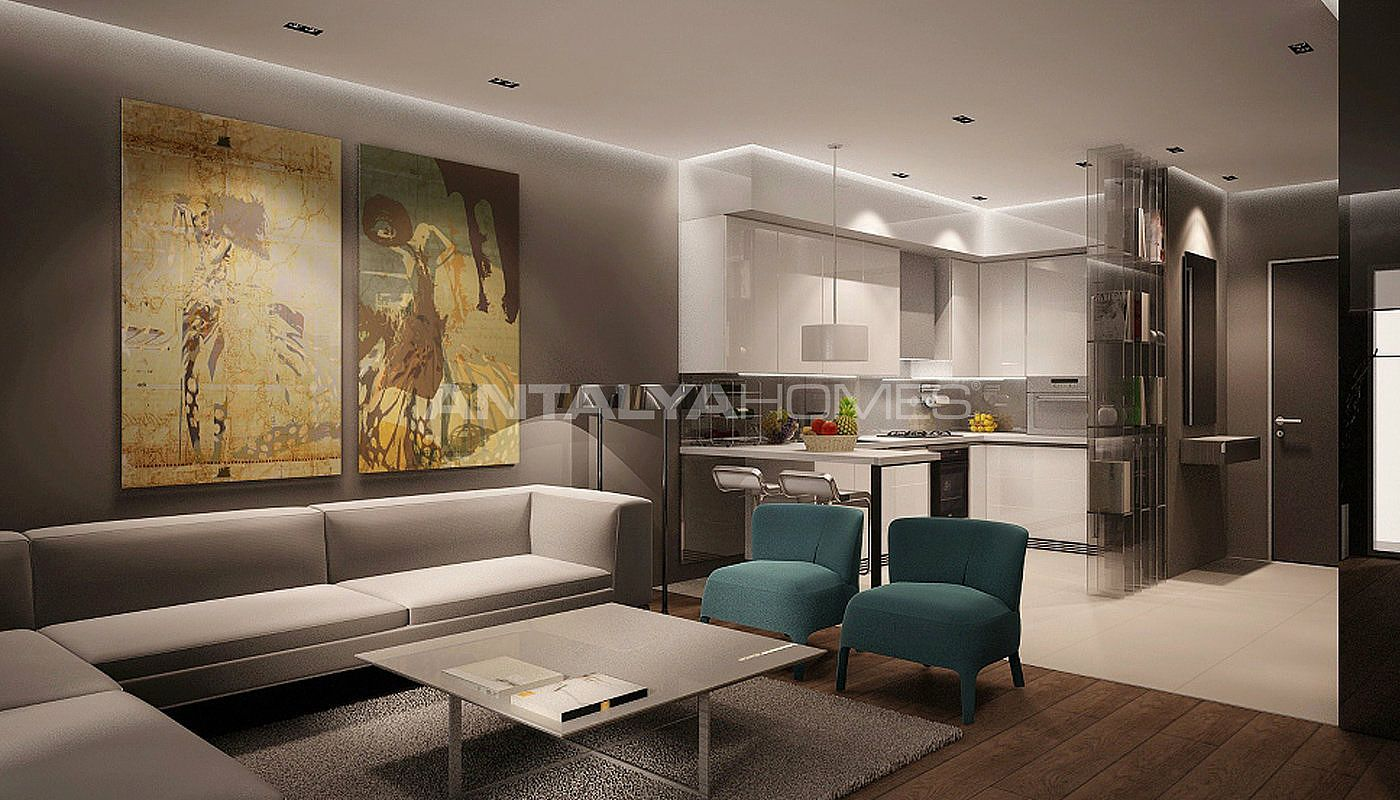 a-comfortable-life-like-a-dream-in-istanbul-flats-interior-002.jpg
