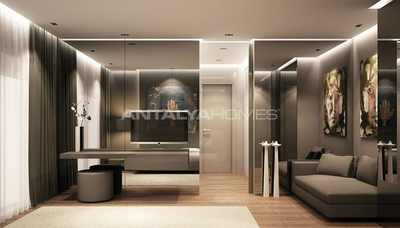 a-comfortable-life-like-a-dream-in-istanbul-flats-interior-003.jpg