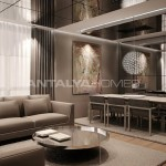 a-comfortable-life-like-a-dream-in-istanbul-flats-interior-004.jpg