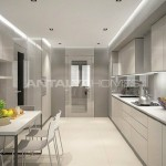a-comfortable-life-like-a-dream-in-istanbul-flats-interior-005.jpg