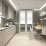 a-comfortable-life-like-a-dream-in-istanbul-flats-interior-006.jpg