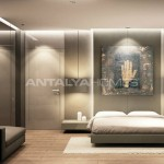 a-comfortable-life-like-a-dream-in-istanbul-flats-interior-007.jpg