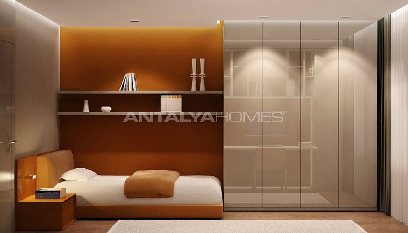 a-comfortable-life-like-a-dream-in-istanbul-flats-interior-008.jpg
