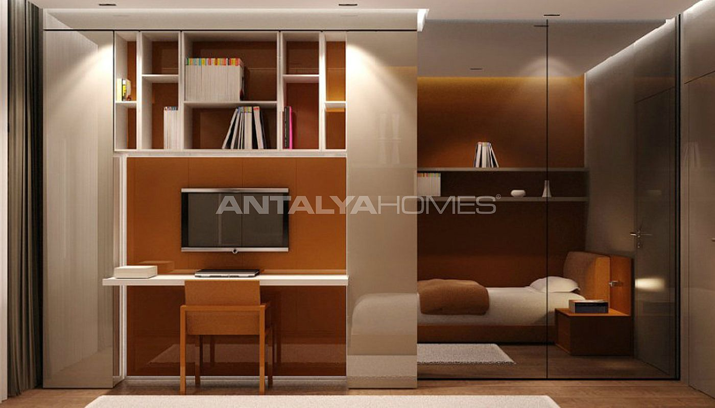 a-comfortable-life-like-a-dream-in-istanbul-flats-interior-011.jpg