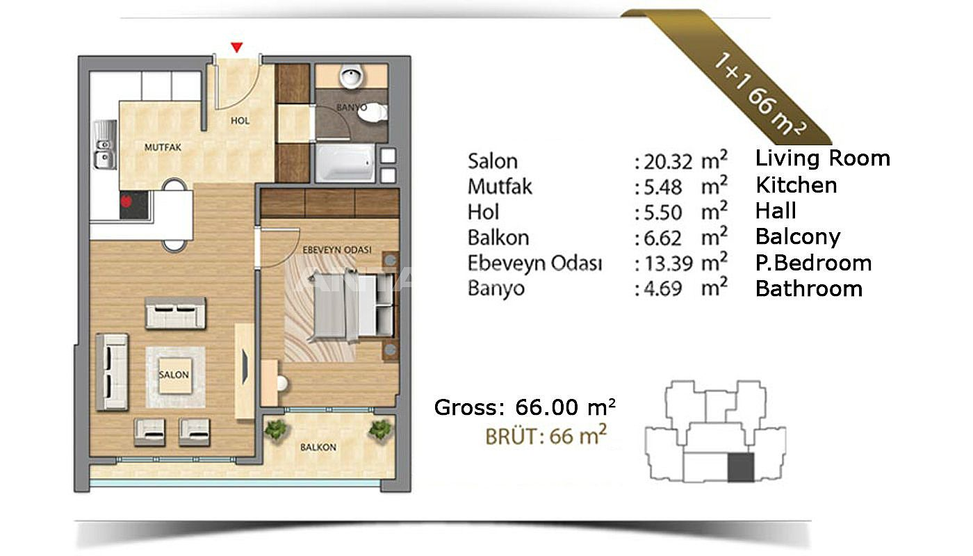 a-comfortable-life-like-a-dream-in-istanbul-flats-plan-001.jpg