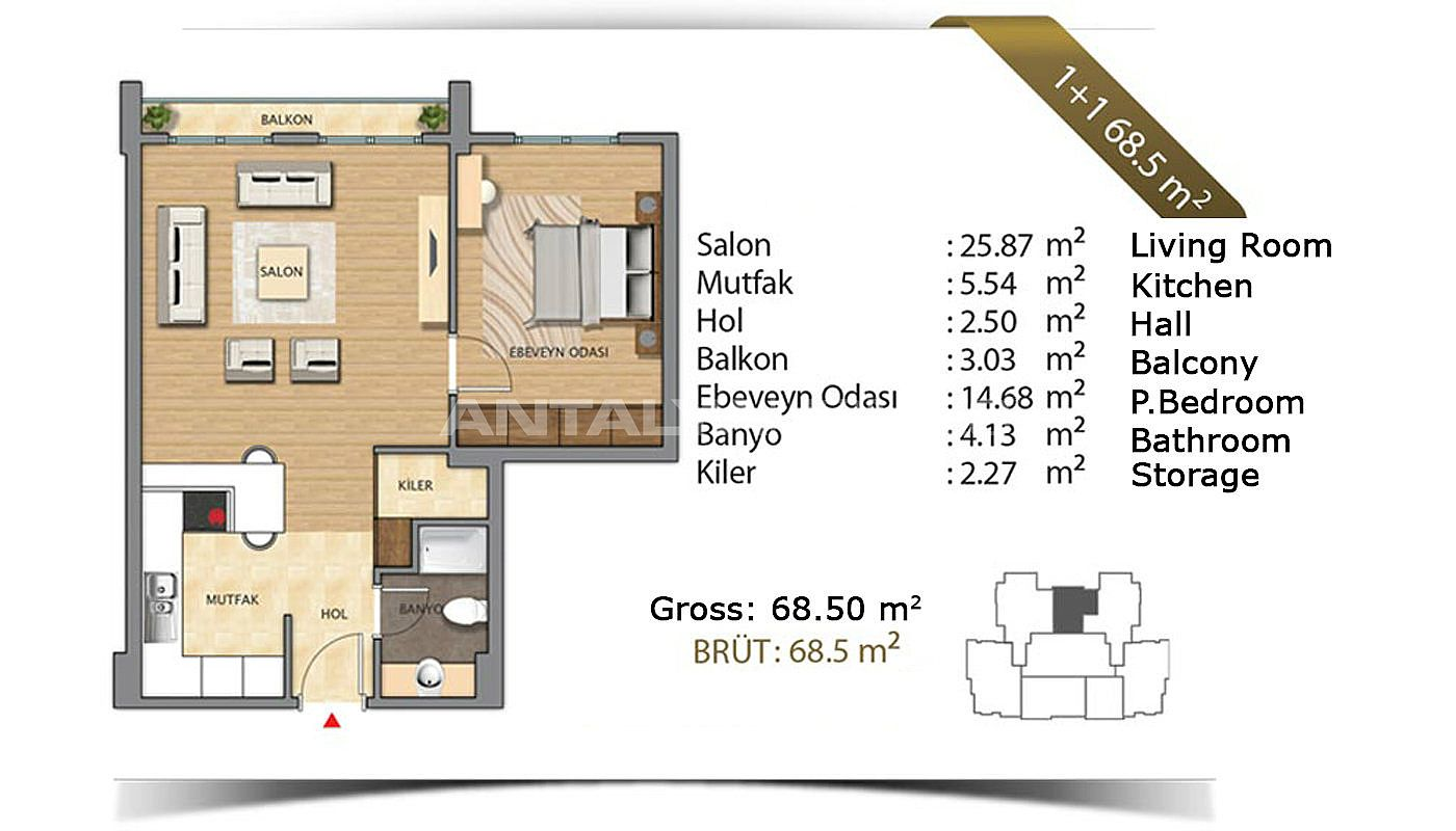 a-comfortable-life-like-a-dream-in-istanbul-flats-plan-002.jpg