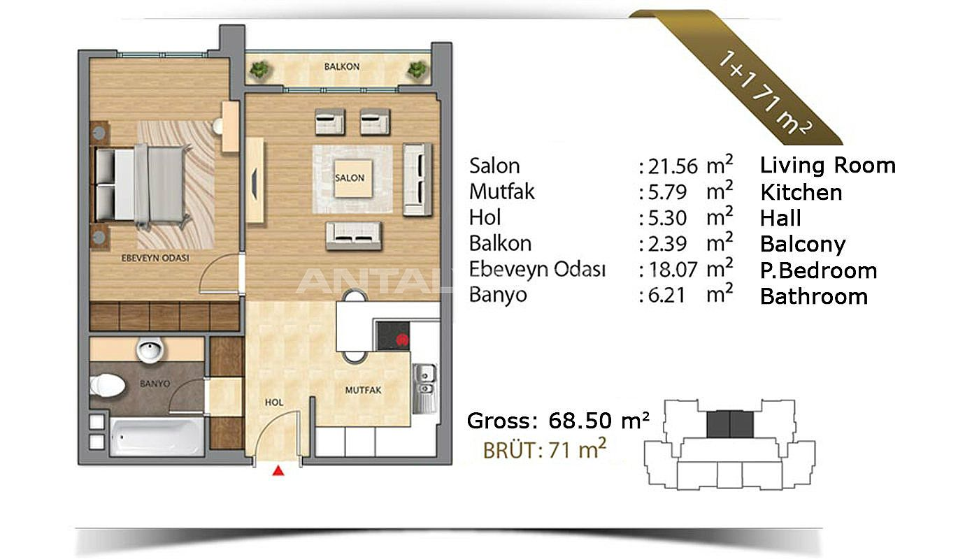 a-comfortable-life-like-a-dream-in-istanbul-flats-plan-003.jpg