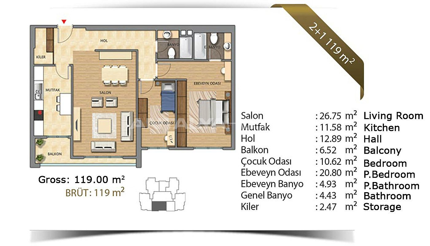 a-comfortable-life-like-a-dream-in-istanbul-flats-plan-004.jpg