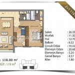 a-comfortable-life-like-a-dream-in-istanbul-flats-plan-005.jpg