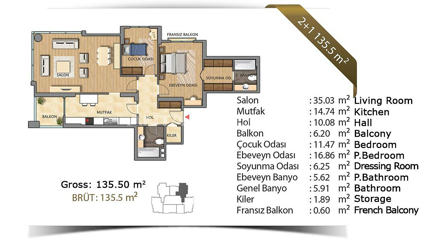 a-comfortable-life-like-a-dream-in-istanbul-flats-plan-006.jpg