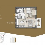 avrupa-kale-2-apartments-plan-01.jpg