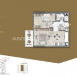 avrupa-kale-2-apartments-plan-02.jpg