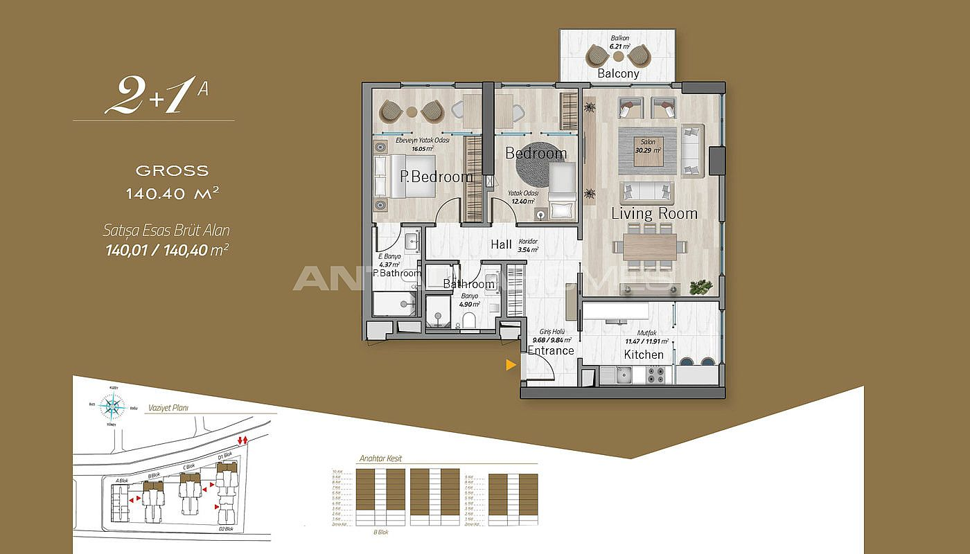 avrupa-kale-2-apartments-plan-03.jpg